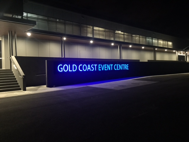 GCTC-GCEC-lightbox-event-centre