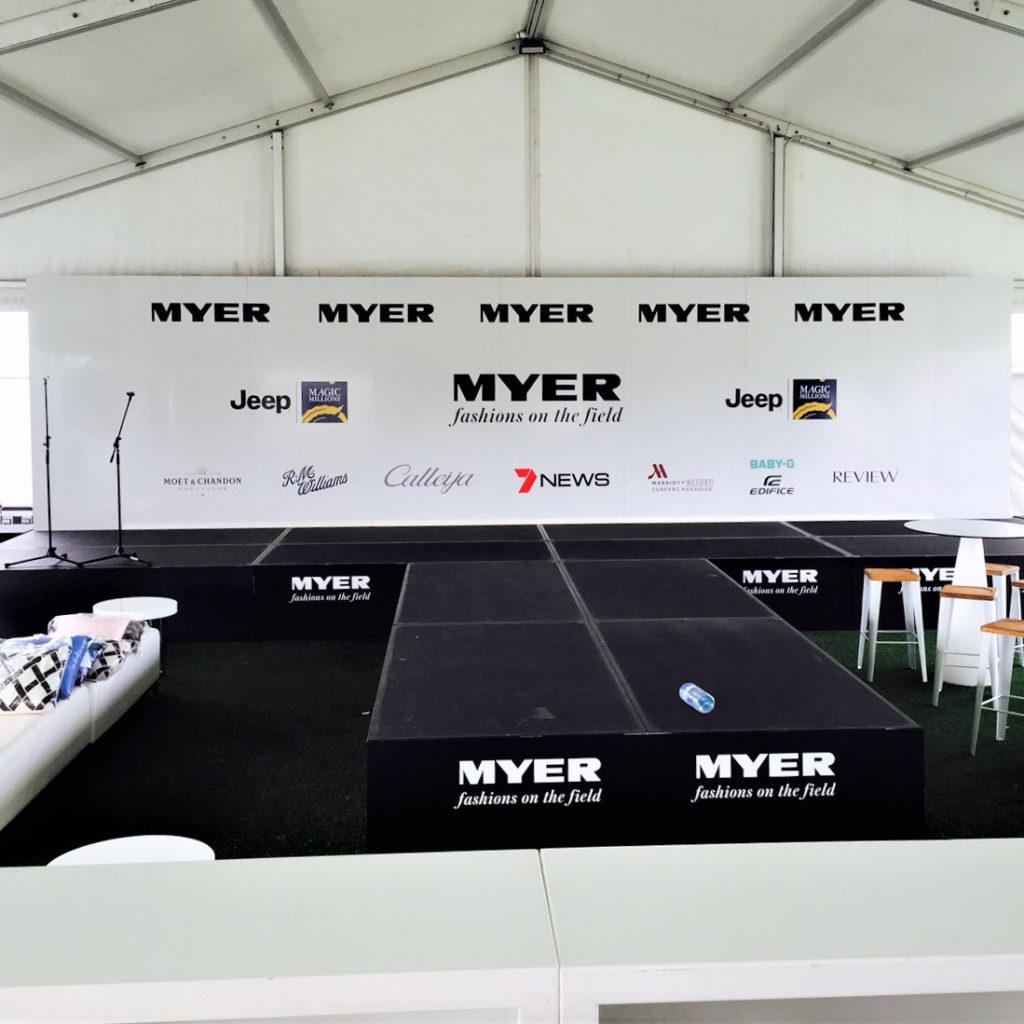 event-media01