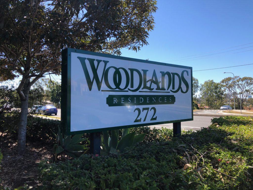 Woodlands IMG_0899